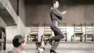 Download Old school Flamenco