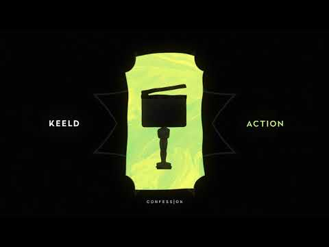 KEELD - Action