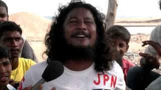 Super Hit Chennai Gana Song டோல் அடிச்சா… ஆட்டோ பாம் சத்தம் வரும்-RedPix 24x7