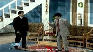 EID TERE NAAM - UMAR SHARIF - PAKISTANI COMEDY STAGE DRAMA