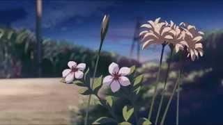Angelzoom - Battle Angel Chapter VI YouTube Videos