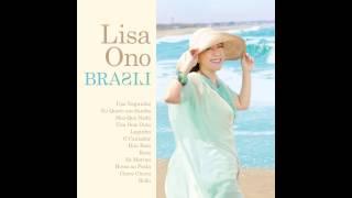 Lisa Ono - Tim Dom Dom