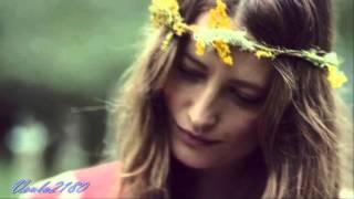 Otan Me Koitas - Ilias Vrettos | Όταν Με Κοιτάς - Ηλίας Βρεττός (New 2015) lyrics ♥♥♥♫♪
