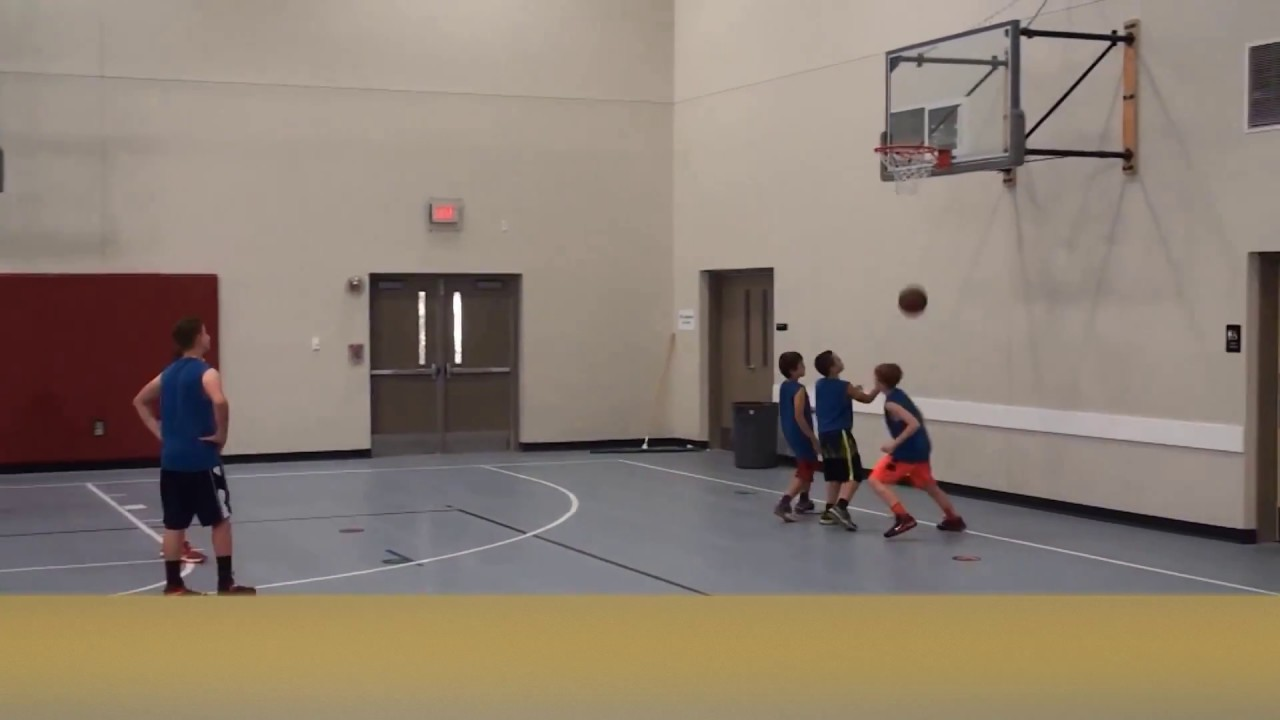 Youth Basketball Shooting Drill And Game For 2nd 3rd 4th 5th Grades Validation Basketball Shooting Drills Youth Basketball Basketball Drills