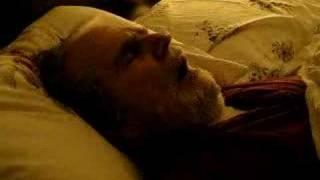 Sleep Apnea - Hard to Watch...
