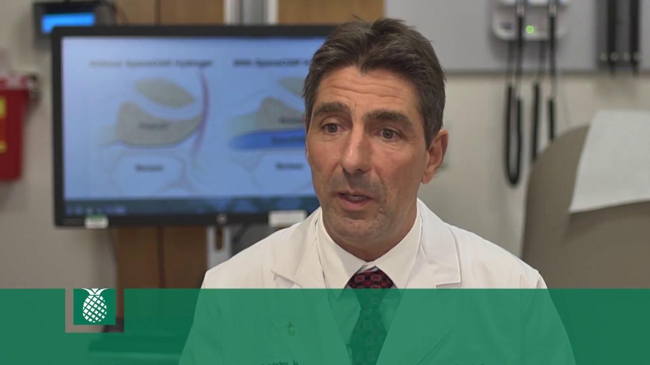 videoclips de radioterapia prostática