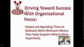 IS Reflective Leadership Organizational Vision