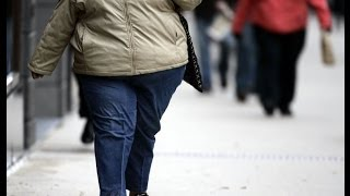 WHICH COUNTRY HAS BIGGEST OBESITY PROBLEM? BBC NEWS