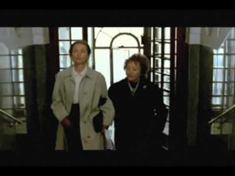 º× Watch Full Movie The Piano Teacher (2001)