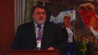 видео Антимонопольная политика в России