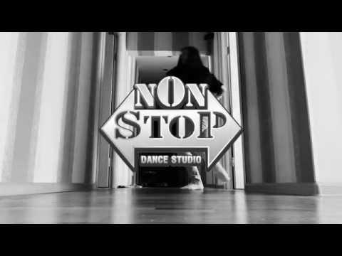| Non-Stop | Siya   Nigga Like Me Feat  Chris Brown  Problem