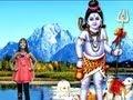 Mera Bhola Hai Bhandari Latest Shiv Bhajan 2015 || Prem Mehra || Kanwar Song #Ambeybhakti