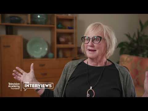 Director Elodie Keene on working on Ryan Murphy  TelevisionAcademy.coms