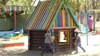 Прилотный проект по энергосбережению в г  Голая Пристань, Херсонская область(, 2014-05-23T08:56:38.000Z)