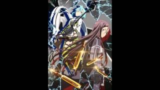 Gunland Extended 1 Hour (Sword Art Online 2)
