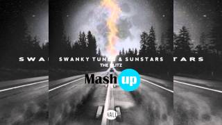 [Zippy FD] Swanky Tunes & Sunstars - The Blitz (Original Mix)