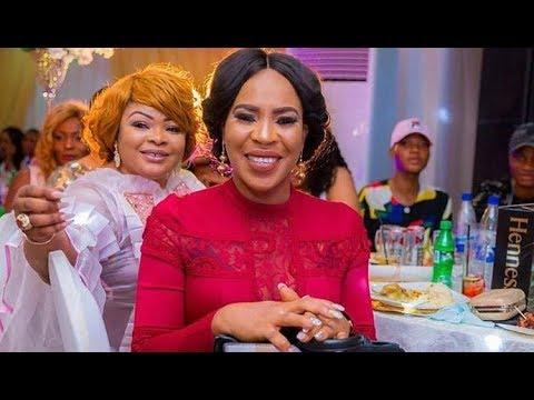 Download Alayo Mi - Latest Yoruba Movie 2018 Drama Starring Fathia Balogun   Muyiwa Ademola