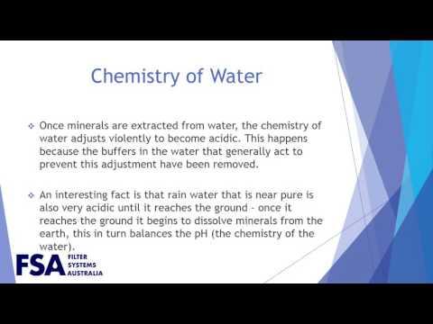 Portable Water Filter - Filtersystemsaustralia