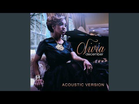 December (Acoustic Version)