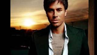 Enrique Iglesias feat Kelis- Not in Love