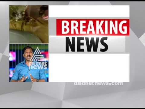 More rape cases reported against Franco mulackkal from Kerala and Jalandhar thumbnail