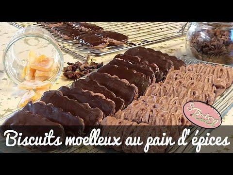 biscuits-moelleux-au-pain-d'épices-–-lebkuchen