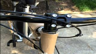 Mongoose Malus FatBike - Assembly Tutorial