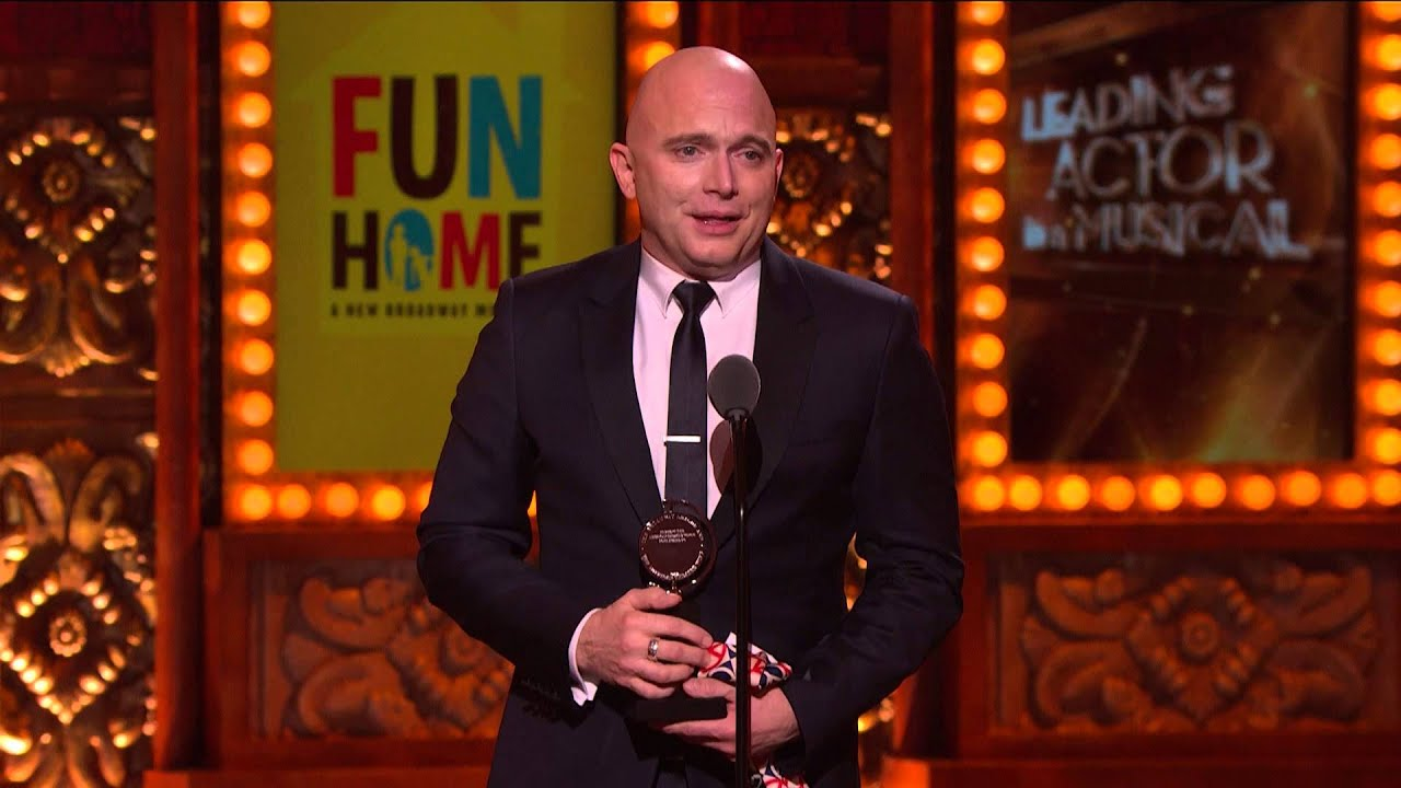 the who's tommy michael cerveris