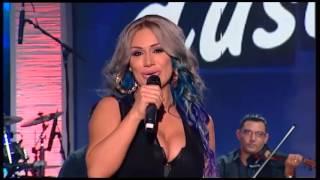Selma Bajrami - Nisam ti oprostila - PZD - (TV Grand 28.10.2015.)