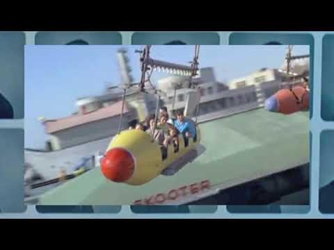 Tullycraft - Vacaville Mp3