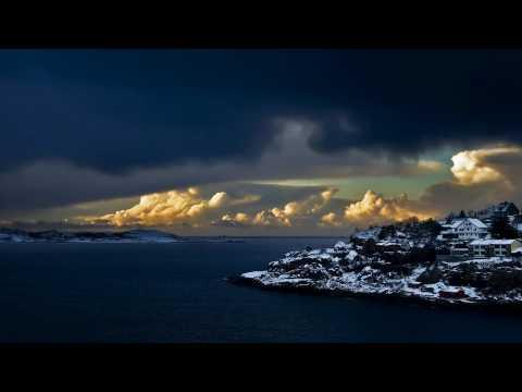 Matt Skyer - Villa (Original Mix)  [HD Vapour TRANCE]