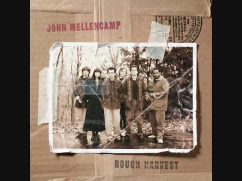 Under the Boardwalk - John Mellencamp