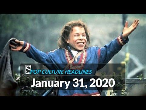 Willow TV Series Confirmed   Pop Culture Headlines