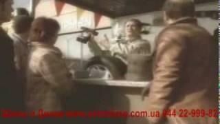 Шины Kleber с Run on Flat смешная реклама.avi(Шины Kleber с Run on Flat смешная реклама и про шины здесь http://avtoolimp.com.ua/, 2010-06-11T14:43:49.000Z)