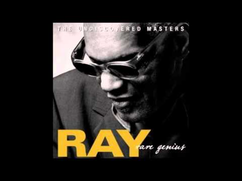 Ray Charles - Bein' Green