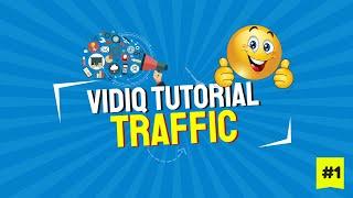 VidIQ Traffic Secrets - VidIQ tutorial How To get the most out of vidIQ Free version