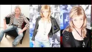Repeat youtube video Awesome Makeover Crossdressers