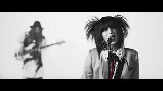 DEZERT「Call of Rescue」MV SPOT