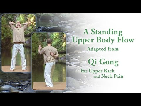 hqdefault - Tai Chi For Upper Back Pain