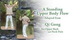 hqdefault - Qigong Upper Back Pain