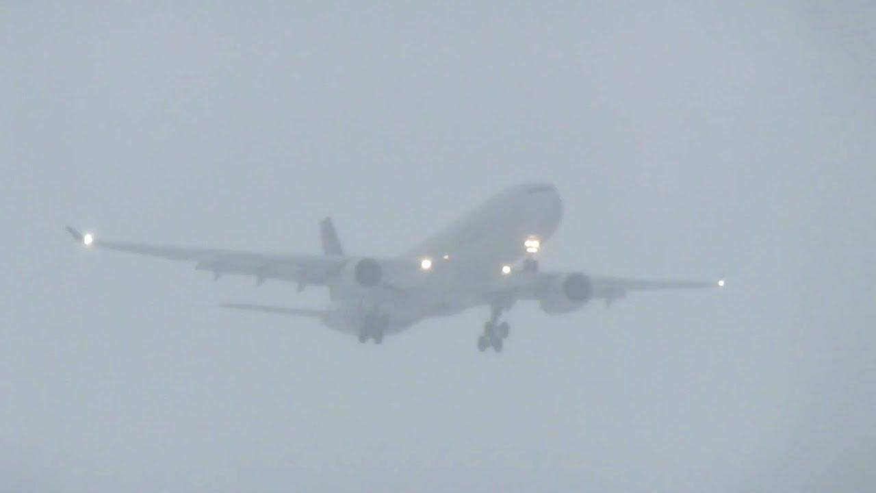 Обои a-330, Самолёт, Alitalia, airbus. Авиация foto 10