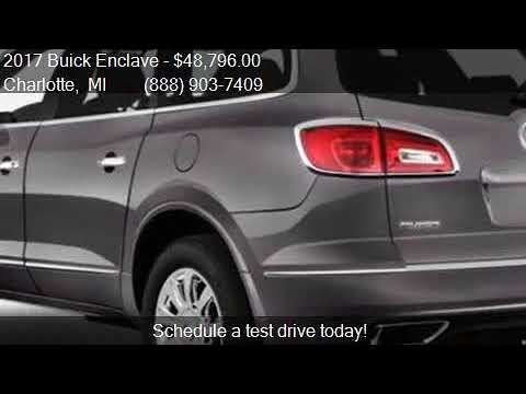 convenience used gastonia buick verano in hendrick nc charlotte sdn group