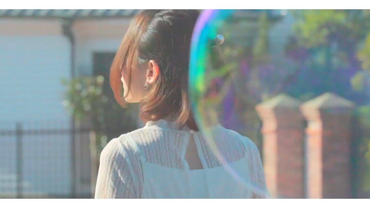 シャボン/ planeta (MV)