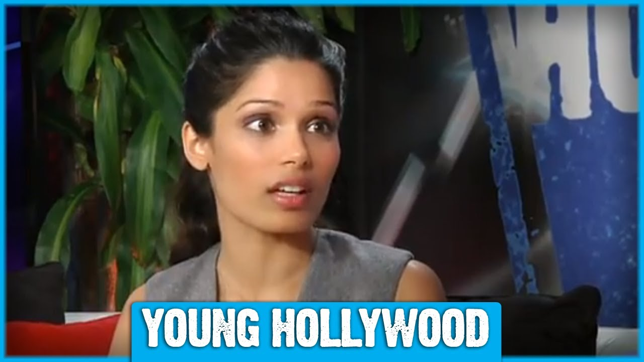 Video Freida Pinto nudes (66 photos), Topless, Leaked, Feet, bra 2020