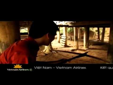 Canh Đắng Ngọc Lặc (Thanh Hóa)_S Vietnam