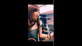 anne+(あん)と申します。 神奈川県厚木出身のシンガーソングライターで...