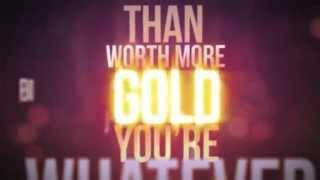 Britt Nicole: Gold Karaoke