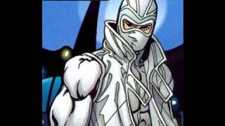 Fantomex Knowing More With Anthony James (marvel comics break down)
