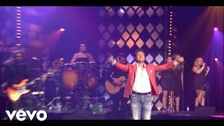 Tino Martin - Geef Mij Jouw Liefde (Live in de HMH)