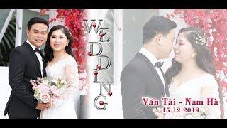 LE THANH HON VAN TAI NAM HA 15 12 2019